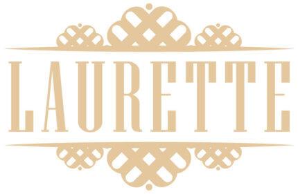 النرجس الجديدة التجمع الخامس مشروع لوريت