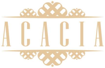 مشروع أكاسيا- بالنرجس الجديدة – التجمع الخامس