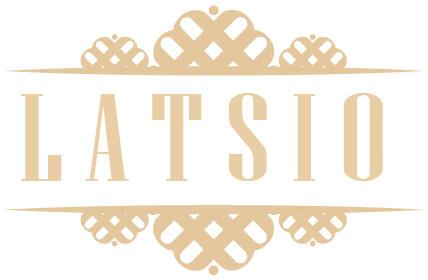 النرجس الجديدة التجمع الخامس مشروع لاتسيو