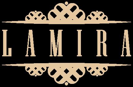 النرجس الجديدة مشروع لاميرا