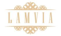 مشروع لاميفيا في اللوتس الجديدة - التجمع الخامس